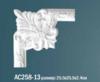 Угловой элемент AC258-13