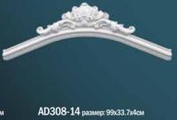 Угловой элемент AD308-14