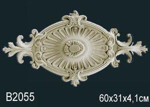 Розетка B2055