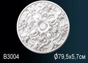 Розетка B3004