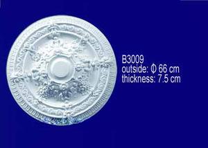 Розетка B3009