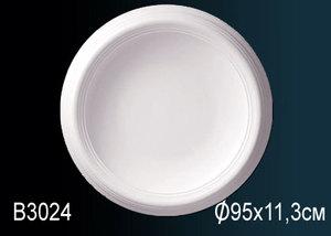Розетка B3024