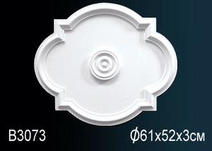 Розетка B3073