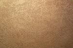 Concret Art (Конкрет-Арт)