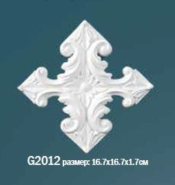 Орнамент G2012