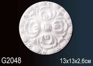 Орнамент G2048