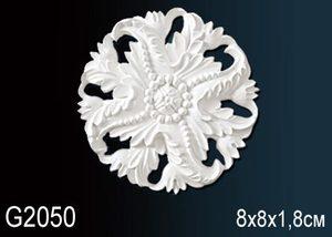 Орнамент G2050