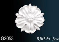 Орнамент G2053 B3105
