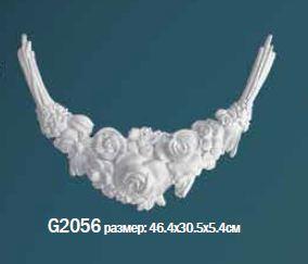 Орнамент G2056