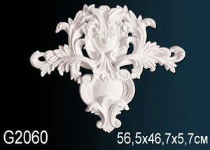 Орнамент G2060