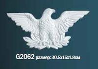 Орнамент G2062