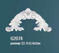 Орнамент G2074