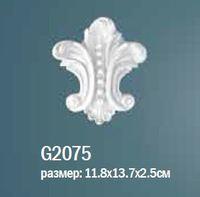 Орнамент G2075