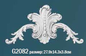 Орнамент G2082