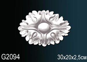 Орнамент G2094
