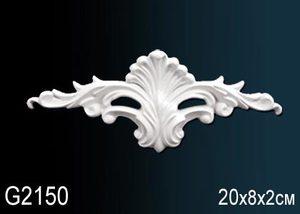 Орнамент G2150 A115