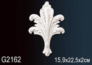 Орнамент G2162