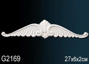 Орнамент G2169