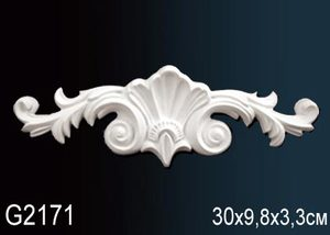Орнамент G2171