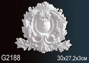 Орнамент G2188