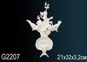 Орнамент G2207