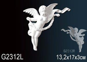 Орнамент G2312L