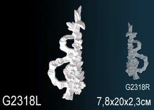 Орнамент G2318L