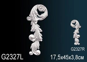 Орнамент G2327L
