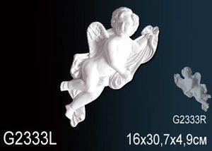 Орнамент G2333L