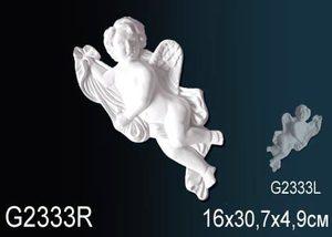 Орнамент G2333R