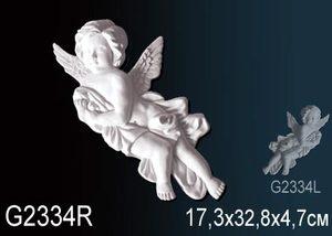 Орнамент G2334R