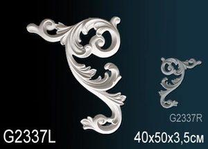 Орнамент G2337L