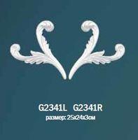 Орнамент G2341L