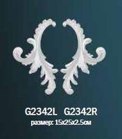 Орнамент G2342R