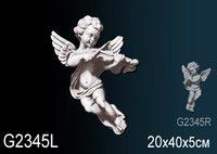 Орнамент G2345L