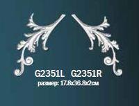 Орнамент G2351L