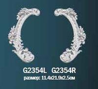 Орнамент G2354L