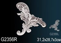 Орнамент G2356R