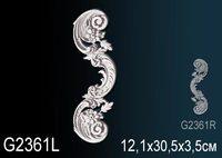 Орнамент G2361L