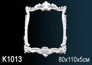 Обрамление зеркала K1013