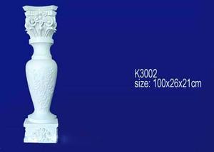 Элемент камина K3002