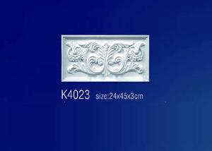 Панно K4023