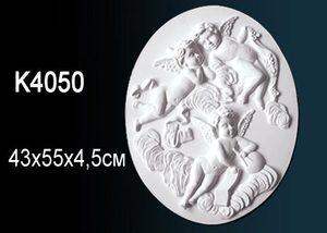 Панно K4050