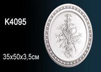 Панно K4095