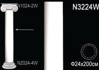 Колонна N3224W