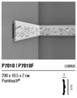 Молдинг P7010 | P7010F