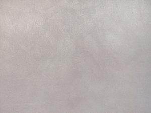 Cadoro velvet (Кадоро Вельвет)